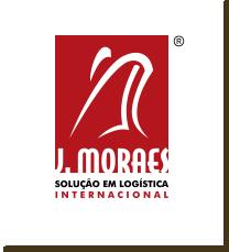JMoraes