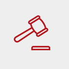icon_legislacao_categoria