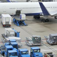 Viracopos e Brink's criam primeiro terminal de alta segurança, com padrão internacional, para cargas de alto valor