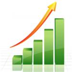 Superávit da balança bate recorde anual em nove meses, com US$ 56,4 bilhões