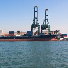 ANVISA lança projeto para acelerar importações pelo Porto de Santos
