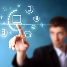Internet das Coisas impulsionará em US$ 1,9 trilhão as operações logísticas