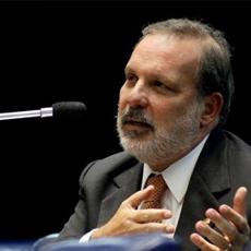 Financiar exportação é prioridade, diz Monteiro