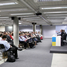 Campinas terá seminário de operações de comércio exterior