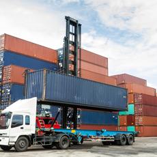 Usuários de portos organizados participarão de pesquisa de satisfação