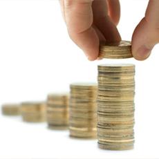 Entidades se mobilizam contra a alíquota de 5% do ISS para empresas