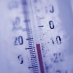 Cadeia logística do frio, riscos e particularidades