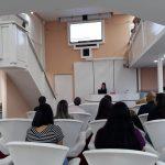 Automação de Processos é repassado em treinamento para funcionários J.Moraes