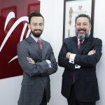 A J.Moraes como Empresa