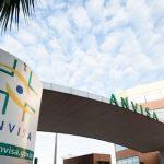 Atenção para tentativas de fraudes utilizando o nome da Anvisa