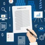 Importação por Encomenda: Existe a necessidade de contrato específico?
