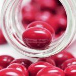 Incentivo à indústria farmacêutica nacional está na pauta da CAS