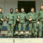 19 de abril – Dia do Exército Brasileiro