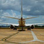 Anvisa emite novas orientações para usuários e funcionários de aeroportos e portos